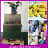 Type de certificat CE rotary tablet Making Machine tablet press