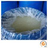 熱い販売! 陰イオンの界面活性剤SLES 28%および70% (2EO/3EO)