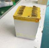 bateria de 24V 3c 8s 50ah Lipo para o helicóptero