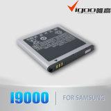Batería del teléfono de la alta capacidad para la nota I9220 Nt7000 de la galaxia de Samsung