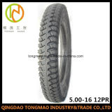 관개 (5.00-16)를 위한 중국 농장 트랙터 농업 타이어