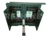 El estadio al aire libre de interior se divierte la pantalla de visualización de LED del perímetro/el panel/la cartelera/la muestra (balompié, fútbol, el baloncesto)