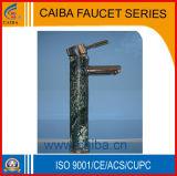 2015 Caiba conçoit les robinets du bassin de la salle de bains/tap