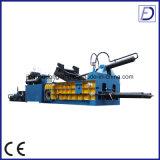 工場および製造者Y81f-250bの油圧金属の圧縮された梱包機のセリウム