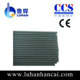 Schweißens-Elektrode E6013
