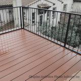 WPC Wood Plastic Composite Floor Pavé