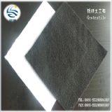Fábrica de la tela 200g del geotextil de la construcción de carreteras