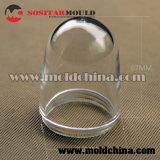 プラスチック射出成形の製品設計のプラスチック注入型プラスチック型