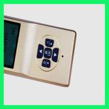 appareil de contrôle de gaz de PH3/appareil de contrôle de gaz/détecteur de gaz