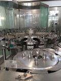 Pure / fles mineraalwater vulmachine met 2015 New Tech (CGF)