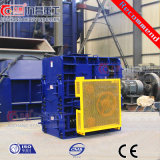 Fräsmaschine für Steinzerquetschenmaschine