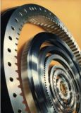 공구 기계 (010.16.430F)를 위한 작 크기 돌리기 반지 방위