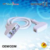 Technischer abkühlender 12 Dioden-Laser des Stück-Laser-Stab-808/810nm für Haar-Abbau-Schönheits-Gerät