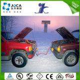8 in 1 Draagbare MiniKabel van de Verbindingsdraad van de Noodsituatie van de Auto van de Verbindingsdraad 12V Auto
