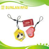 Nfc irregolare Tags e RFID Card (SL-1156)