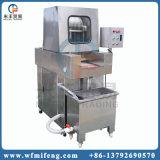 Rindfleisch-Salzlösung-Einspritzung/salziges Wasser-Einspritzung/salzige Einspritzdüse-Maschine