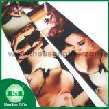 OEM Soft Sexy femmes Bande élastique élastique fabricant de lingerie en dentelle élastique