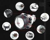 2015 de Nieuwe Projector van de Ogen van de Hoek van de Lens CCFL van de Stijl Auto