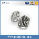 Fabrik-Preis nach Maß Aluminium-Druckgusslegierung LED Gehäuse