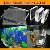 Clear Acrylic Plexiglass Sheets 122X244cm