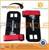 Упор для рук в поддержку Crossfit спортивный зал вес подъемного блока (PC-CG1026)