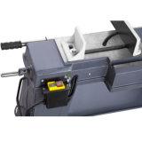 Kleines Metallband sah Maschine (G5012W)