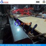 Het nieuwste Comité van de Muur Wpvc/Plaat die Machine maken (300/600mm)