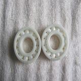 Cuscinetto di ceramica all'ingrosso Mr104zz Mf104zz del cuscinetto 4X10X4 di rotolamento