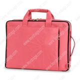 Computer portatile Bag di Cute Designer Nylon di modo per Girls e Ladies (BC130104)