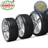 C5 de la Résine d'hydrocarbures pour les pneus en caoutchouc