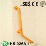 Barandillas de la escalera de la desventaja del acero inoxidable del ABS de la alta calidad