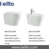 Migliore Toilet Water Closet per le serie di Bathroom (364)