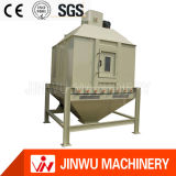 China Manufacturing Cheap Counter Cooler met CE