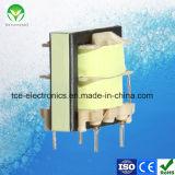 Trasformatore ad alta frequenza del trasformatore SMPS/trasformatore ritorno del raggio catodico di potere per l'alimentazione elettrica