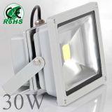 30W Светодиодный прожектор