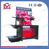 자동차 및 Motorcycles Brake Drum 또는 Disc Cutting Lathe Machine (C9350)