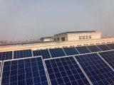 comitato a energia solare 225W con alta efficienza
