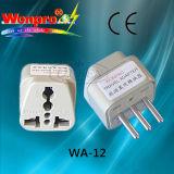 Адаптер переменного тока ВА-12 (вилка)
