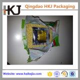 Machine d'emballage automatique pour snacks à oreiller