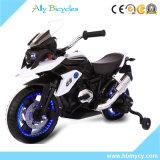 Корабль мотовелосипеда мотоцикла спортов малышей Opreated батареи электрический/заряжателя способа
