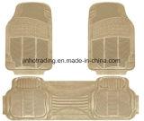 Stuoie di gomma su ordinazione del pavimento della stuoia dell'automobile di migliori prezzi/automobile per le automobili del Toyota Corolla