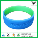 Bracelet Bracelet vibrant en silicone