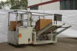 Máquina aprobada del abrelatas del cartón del caso de la UL (MK-8)