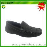 Sapatas quentes de Zapatos do estilo para crianças