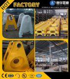 試錐孔の鋭い機械価格の井戸の訓練