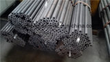 Tubulação de aço P235gh, tubo sem emenda P195gh, tubulação de aço de En10216-2 16mo3