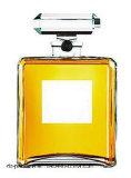 Perfume com o cheiro original no estoque grande