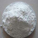 Het Oxyde van het zink voor RubberVerf en Voer