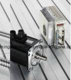 CNC van de hoge Precisie de Machine van de Gravure van de Houtbewerking van de Router