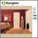 Interior Moldeado puerta ( puerta de moldeado )